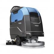 Fimap Maxima 50E (240V/110V) scrubber drier