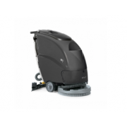 FIMAP MY50 E PEDESTRIAN SCRUBBER DRYER BASIC 110V