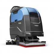 Fimap Maxima 50 Bto Pro scrubber drier