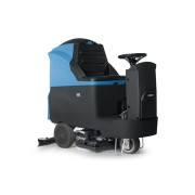 Fimap Mr85B scrubber dryer