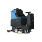 Fimap Mr70S scrubber dryer