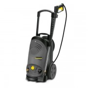 Karcher HD 5/11 C (110V) High Pressure Washer