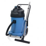 Numatic CV900 WET/DRY PICK-UP Vacuum HOMECARE