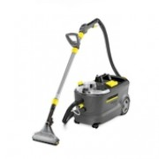 Karcher  PW 10/2 inc PW 30/1