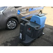 Fimap Mxr scrubber drier 2013 LOW USE 1222 hrs RRP £8,229.00 HIRE LONG/SHORT TERMS FROM £30.00