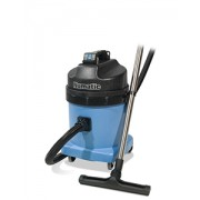 Numatic WV570-2 WET/DRY PICK-UP CleanCare Vacuum