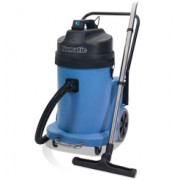 Numatic WV900-2 WET/DRY PICK-UP CleanCare Vacuum