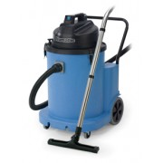 Numatic Industrial Wet Vacs - WVD1800DH-2