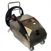 Osprey  iS18 industrial steam cleaner