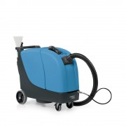 Fimap FE18 CARPET CLEAN injection-extraction machine 240V (PCARPET)