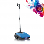 Fimap FiMop lithium-ion hard floor scrubber dryer **SPECIAL OFFER**