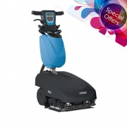 Fimap Genie Bs scrubber dryer SPECIAL OFFER