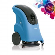 Fimap MY16 B scrubber dryer SPECIAL OFFER