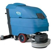Fimap Gamma 83 36V ped scrubber dryer Refurb HIRE AVAILABLE LONG/SHORT TERMS FROM £30.00