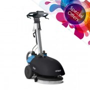 "Fimap Genie E Scrubber dryer ""SPECIAL EDITION"" SPECIAL OFFER"