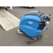 Fimap Mx65Bt scrubber dryer Refurb HIRE LONG/SHORT TERMS FROM £30.00
