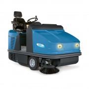 Fimap FS100 B sweeper