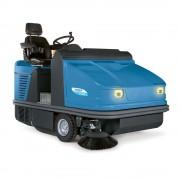 Fimap FS120 B sweeper