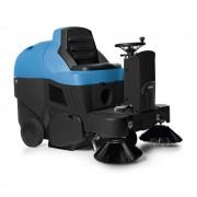 Fimap FS800 B FS sweeper