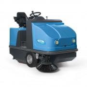 Fimap FS80 B sweeper
