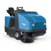 Fimap FS90 B sweeper