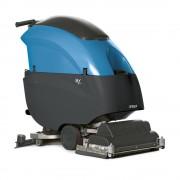Mx50Bts scrubber dryer