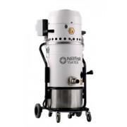 Nilfisk 15 atex vacuum z22