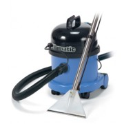 numatic CT 370-2 carpet cleaner