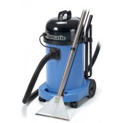 Numatic CT 470-2 carpet cleaner