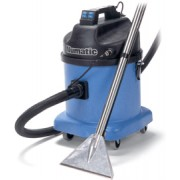 HIRE Numatic CT570-2 Wet or dry vacuum