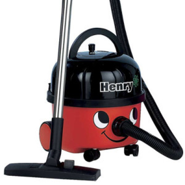 [Image: Numatic-Henry-Vacuum-Cleaner-best-vacuum...00x600.jpg]