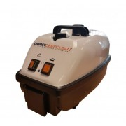 Osprey DC ROBBY JUMBO 240V STEAM CLEAN HYGIENE SANITISING MACHINE