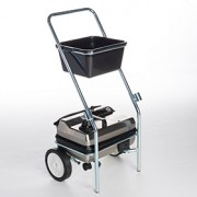 Osprey DEEP CLEAN Robby 6000 with trolley