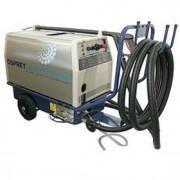 Osprey IS 80 Steam cleaner