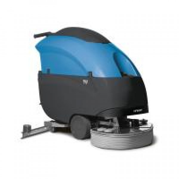 Fimap Smx65 Bt Scrubber Dryer