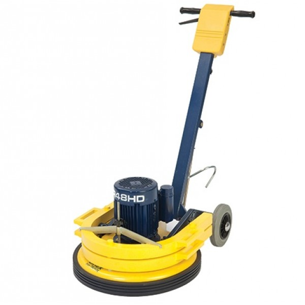 cimex carpet cleaning machine for sale