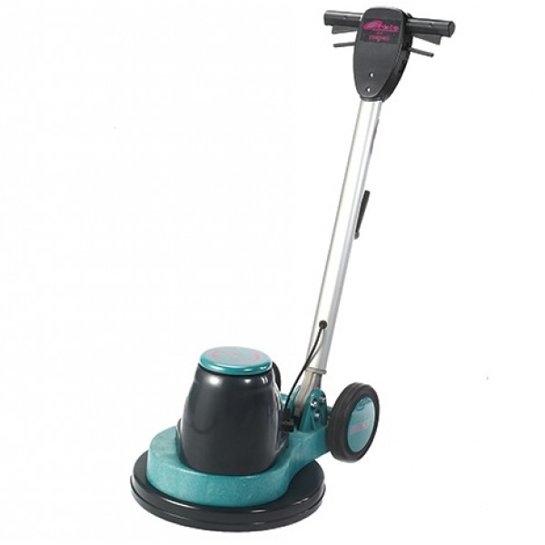 Floor Machine: Floor Machine Vs Burnisher